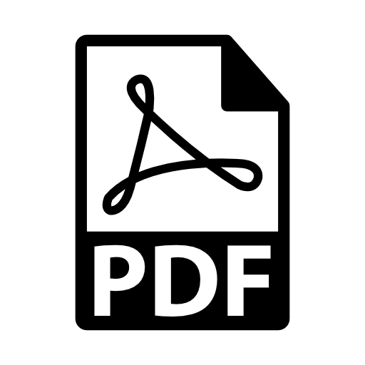 Examen régional Méknès 2013.pdf